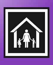 Shelter Symbol.png