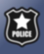 Police Symbol.png