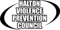 HVPC logo.png