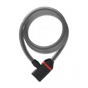 Zéfal K-Traz C6 Key Cable Lock 180 x 12mm