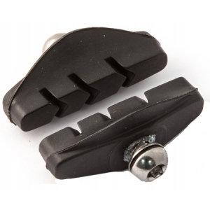 Clarks CP250 - 50mm Integral Brake Block - Integral Caliper Brake Holder