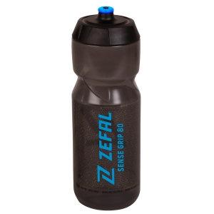 Zéfal Sense Grip 80 - 800ml Bottle