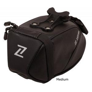 Zéfal Iron Pack 2 TF (T-Fix) Saddlebag - medium