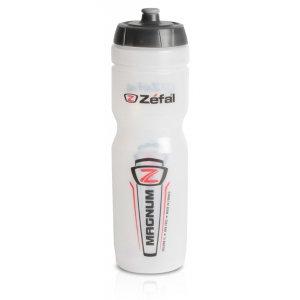 Zéfal Magnum 1 Litre Plastic Bottle