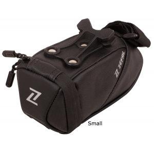 Zéfal Iron Pack 2 TF (T-Fix) Saddlebag small