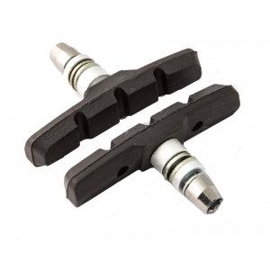 Clarks CP510 - 70mm V-Type & Cantilever Brake Block - Threaded Type