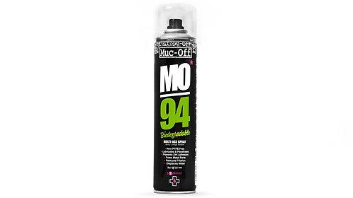 MO-94