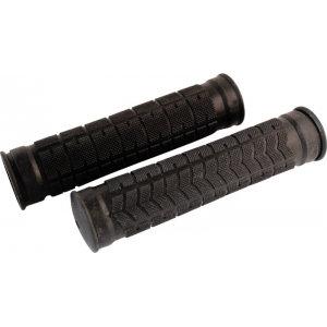 Clarks D1 Grip in Black