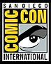 Comic Con The Plan