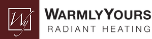 WY-Logo@4x.png