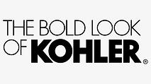 355-3555846_bold-look-of-kohler-logo-hd-