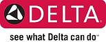delta-logo_edited_edited.jpg