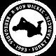 BBOY-WICKET-Logo-2020.png