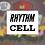 Thumbnail: RHYTHM CELL (Austin Tx)
