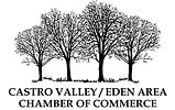 castro valley eden area chamber member