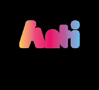 ANTI-03.png
