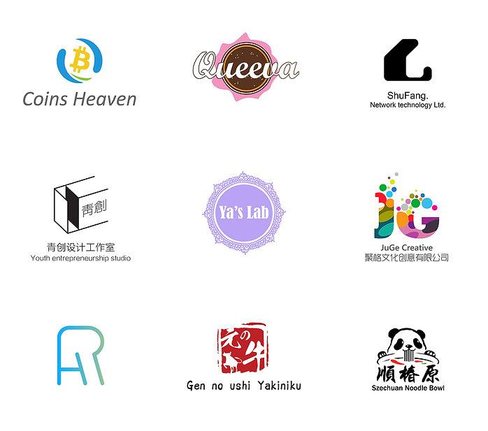 LogoWall.jpg