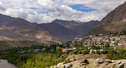Ladakh 02