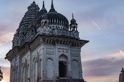 Khajuraho Temples 4