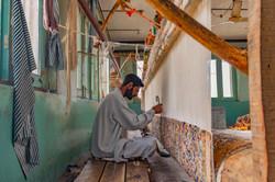 Srinagar 02