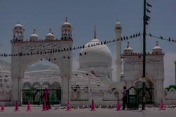 Srinagar 08