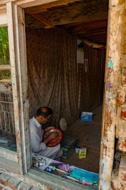 Srinagar 06