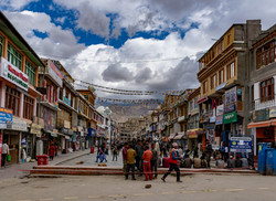Ladakh 06