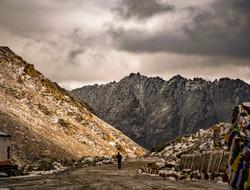 Ladakh 05
