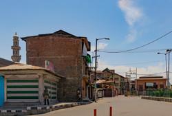 Srinagar 07