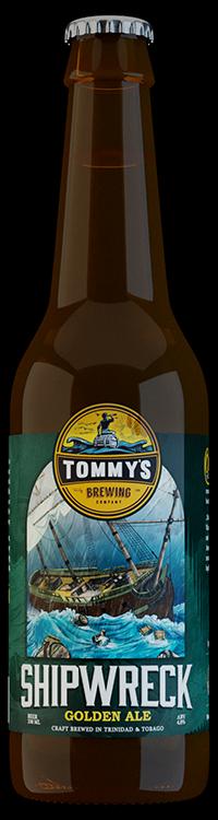 shipwreck-bottle.png