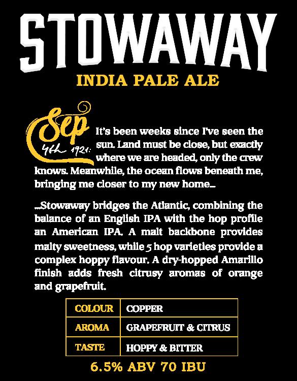 stowaway-details.png
