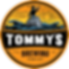 Tommy's Brewing Company -Orange.png