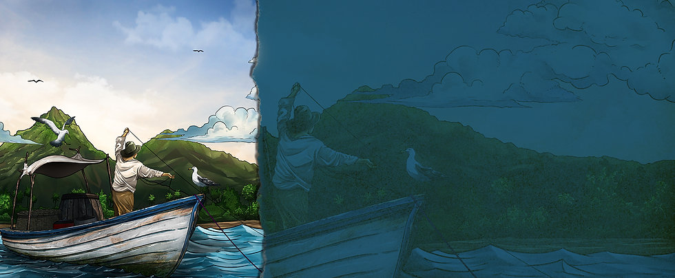 pirogue-background.jpg