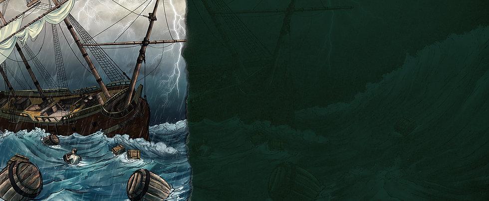 shipwreck-background.jpg