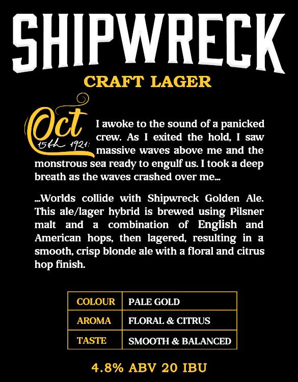 shipwreck-details.png