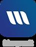 Marquardt_Logo_Tile@3x.png