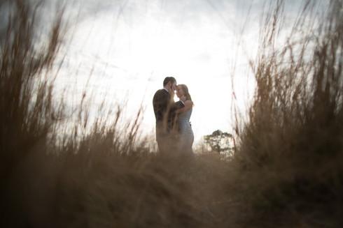Engagement--3.jpg