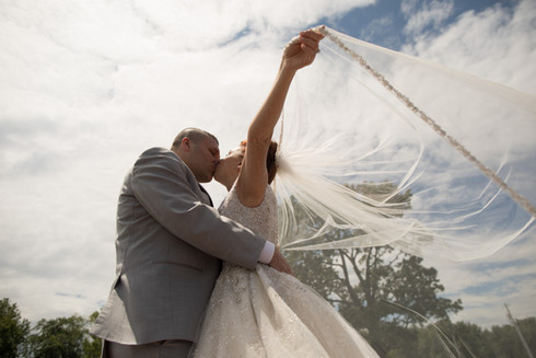 CS Wedding-3671.jpg