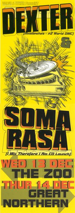Soma Rasa_Dexter.jpg