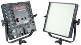 detalle-panel-led-1000-frontal-trasero.j