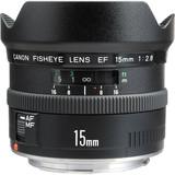 canonFISHEYE EF 15mm 1 2.8.jpg