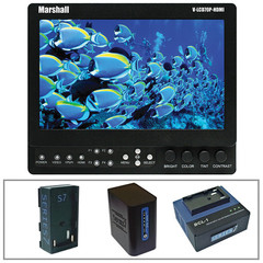 Marshall_Electronics_V_LCD70XP_HDMI_CM_7