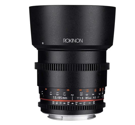 Rokinon 3-4 T 1.5 85mm AS IF UMC II.jpg