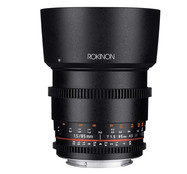 Rokinon 3-4 T 1.5 85mm AS IF UMC II.jpg