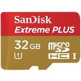 Cartão_de_Memória_SanDisk_Micro_SDHC_32G