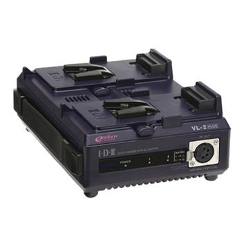 VL-2PLUS_Carregador_de_Baterias_Li-ion_e