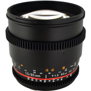 rokinon T 1.5 85mm AS IF UMC II.jpg