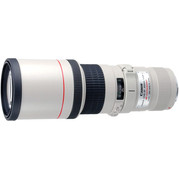 Canon ULTRASONIC EF 400mm 1 5.6 L.jpg