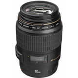 Canon ULTRASONIC EF 100mm 1 2.8 MACRO.jp