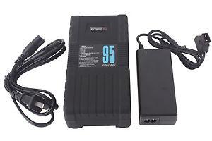 bateria power u 95 wh 14.4v.jpg